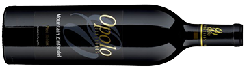 banner-small-opolo-zinfandel