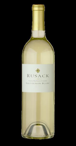 Sauvignon Blanc, 2018