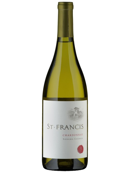 Chardonnay, 2015