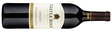 banner-small-castle-rock-zinfandel