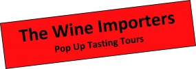 The Wine Importers: Videos, OLT, -10%