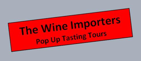 wine-importers