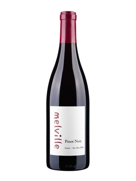 Pinot Noir, 2015