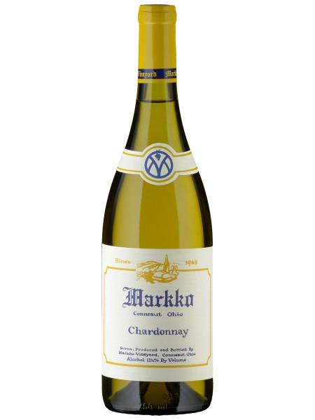 Chardonnay, 2013