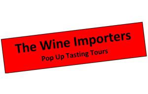logo-wineimporters
